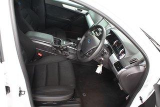 Used Ford Falcon XR6, Bentley, 2013 Ford Falcon XR6 Sedan.