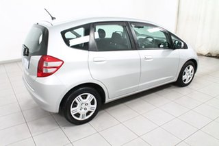Used Honda Jazz GLI, Bentley, 2009 Honda Jazz GLI Hatchback.