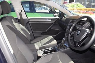 Used Volkswagen Golf 90TSI DSG Comfortline, Victoria Park, 2013 Volkswagen Golf 90TSI DSG Comfortline Hatchback.