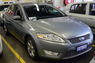 Used Ford Mondeo Tdci, Victoria Park, 2008 Ford Mondeo Tdci Hatchback.