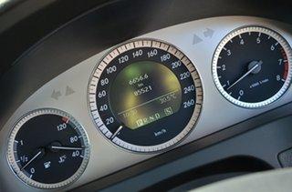 Used Mercedes-Benz C200 Kompressor Avantgarde, Victoria Park, 2009 Mercedes-Benz C200 Kompressor Avantgarde Sedan.