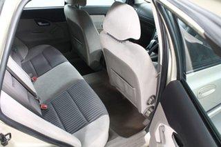 Used Ford Falcon XT, Bentley, 2008 Ford Falcon XT Wagon.