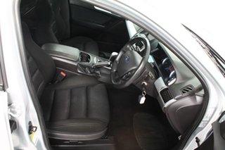 Used Ford Falcon XR6, Bentley, 2010 Ford Falcon XR6 Sedan.