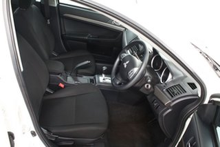 Used Mitsubishi Lancer ES, Bentley, 2013 Mitsubishi Lancer ES Sedan.