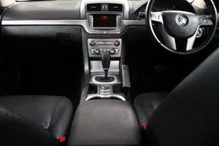 Used Holden Berlina International Sportwagon, Victoria Park, 2011 Holden Berlina International Sportwagon Wagon.