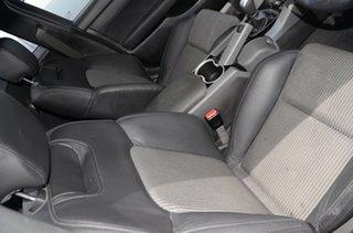 Used Holden Ute SV6 Z Series, Victoria Park, 2013 Holden Ute SV6 Z Series Utility.