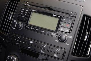 Used Hyundai i30 SX, Bentley, 2012 Hyundai i30 SX Hatchback.