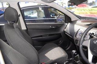 Used Hyundai i20 Active, Victoria Park, 2012 Hyundai i20 Active Hatchback.