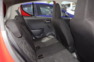 Used Suzuki Alto GL, Victoria Park, 2012 Suzuki Alto GL Hatchback.