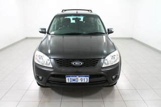 Used Ford Escape, 2010 Ford Escape Wagon.