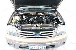 Used Ford Escape XLS, Victoria Park, 2007 Ford Escape XLS Wagon.