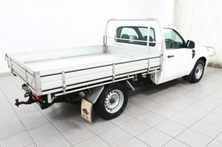 Used Ford Ranger XL, Victoria Park, 2010 Ford Ranger XL Cab Chassis.