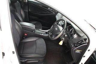 Used Hyundai i45 Active, Bentley, 2012 Hyundai i45 Active Sedan.