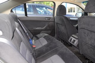 Used Ford Falcon G6, Bentley, 2008 Ford Falcon G6 Sedan.