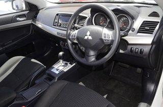 Used Mitsubishi Lancer ES, Victoria Park, 2013 Mitsubishi Lancer ES Sedan.