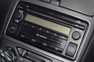 Used Toyota Celica SX, Victoria Park, 2003 Toyota Celica SX Liftback.