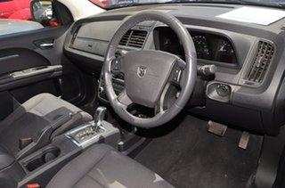 Used Dodge Journey SXT, Victoria Park, 2011 Dodge Journey SXT Wagon.
