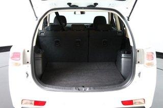 Used Mitsubishi Outlander ES 2WD, Victoria Park, 2014 Mitsubishi Outlander ES 2WD Wagon.