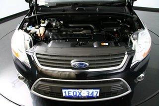 Used Ford Kuga, Victoria Park, 2012 Ford Kuga.