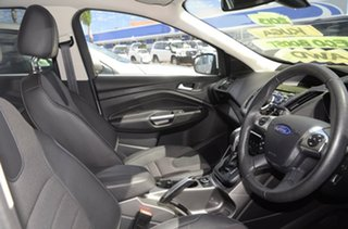 Used Ford Kuga Trend AWD, Victoria Park, 2013 Ford Kuga Trend AWD Wagon.