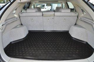 Used Lexus RX400H Hybrid, Victoria Park, 2008 Lexus RX400H Hybrid Wagon.