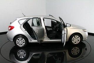 Used Kia Cerato SI, Bentley, 2011 Kia Cerato SI Hatchback.