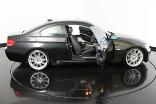 Used BMW 325I, Victoria Park, 2009 BMW 325I Coupe.