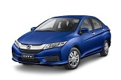 New Honda City, Scotts Honda, Artarmon