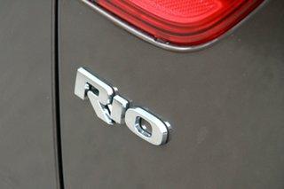 New Kia Rio S, 2016 Kia Rio S Hatchback.