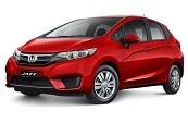 New Honda Jazz, Macarthur Honda, Narellan