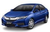 New Honda City, Macarthur Honda, Narellan