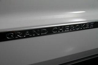Used Jeep Grand Cherokee Overland, 2012 Jeep Grand Cherokee Overland Wagon.