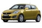 New Suzuki Swift, Macarthur Suzuki Group, Narellan