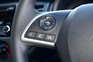 New Mitsubishi Triton GLX Double Cab, 2016 Mitsubishi Triton GLX Double Cab Utility.
