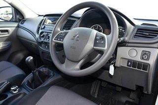 New Mitsubishi Triton GLX Club Cab, 2015 Mitsubishi Triton GLX Club Cab Cab Chassis.