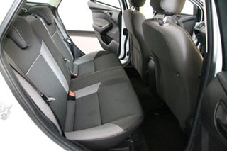 Used Ford Focus Ambiente, Victoria Park, 2014 Ford Focus Ambiente LW MKII Sedan.