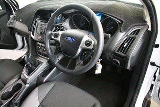 Used Ford Focus Ambiente, Victoria Park, 2014 Ford Focus Ambiente Sedan.