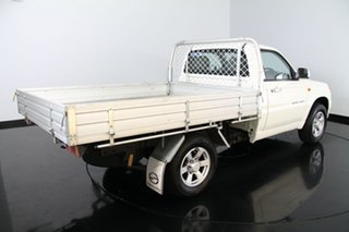 Used ZX Auto Grand Tiger Cab Chassis 4x2, Victoria Park, 2013 ZX Auto Grand Tiger Cab Chassis 4x2 Traytop.