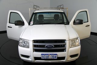 Used Ford Ranger XL, Victoria Park, 2006 Ford Ranger XL Cab Chassis.