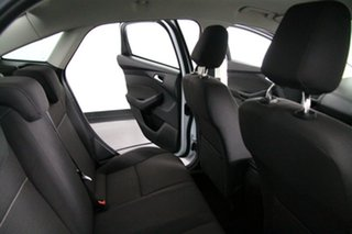 Used Ford Focus Trend PwrShift, Victoria Park, 2014 Ford Focus Trend PwrShift Sedan.