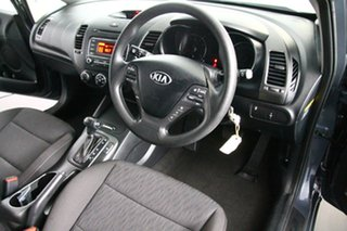 Used Kia Cerato S, Victoria Park, 2014 Kia Cerato S Hatchback.