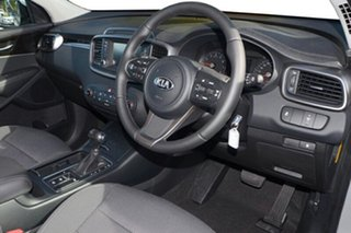 New Kia Sorento SI, 2016 Kia Sorento SI Wagon.