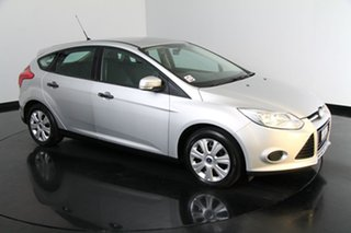 Used Ford Focus Ambiente, Victoria Park, 2011 Ford Focus Ambiente Hatchback.