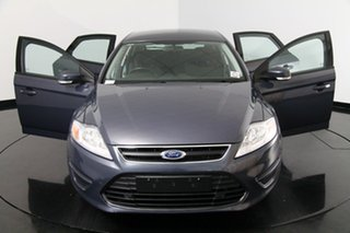 Used Ford Mondeo LX, Victoria Park, 2012 Ford Mondeo LX Hatchback.