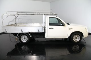 Used Ford Ranger XL, Victoria Park, 2007 Ford Ranger XL Cab Chassis.