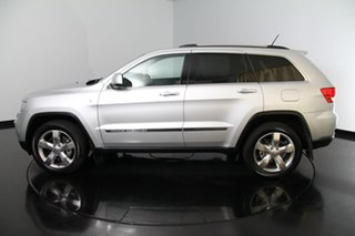 Used Jeep Grand Cherokee Limited, 2012 Jeep Grand Cherokee Limited Wagon.