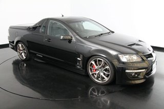 Used Holden Special Vehicles Maloo R8, Victoria Park, 2010 Holden Special Vehicles Maloo R8 Utility.