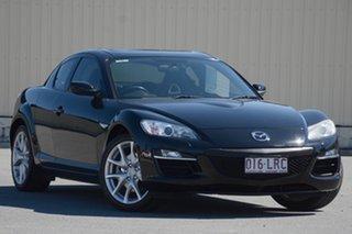 Used Mazda RX-8 Luxury, Mazda RX-8 Luxury FE1032 Coupe