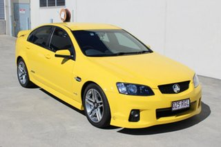 Used Holden Commodore SS, 2010 Holden Commodore SS VE II Sedan