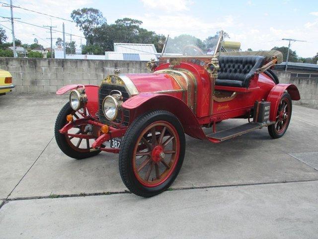 Used FN Veteran FN, Capalaba, 1911 FN Veteran FN Roadster